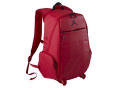 Jordan Post-Game Backpack