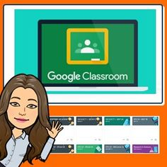 #GREATGOOGLE PRODUCTS: Learn How to Set-Up Your Google Classroom Following These Easy Steps