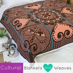 Share our passion for beautiful designer and luxury blankets, basotho blankets, xhosa blankets, kids blankets and throws. Kids Blankets, Weaving, Dresses, Design, Home Decor, Vestidos, Decoration Home, Room Decor