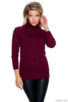 403a1f6adf Die 67 besten Bilder von Pullover / Sweater in 2019