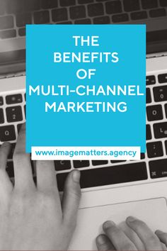 Should you really put all your eggs in one basket when it comes to social media? Here are the benefits of multi-channel marketing. Digital Review, Different Types Of People, Digital Footprint, Social Media Channels, Data Collection, Digital Marketing Strategy, Lead Generation, Platforms, Improve Yourself