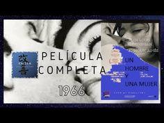 (17) 🥇PELÍCULAS COMPLETAS EN ESPAÑOL  UN HOMBRE Y UNA MUJER  La Versión en Francés, busquela en el canal - YouTube Liam Neeson, Kaizen, Youtube, Movies Free, Watch Movies, Youtubers, Youtube Movies