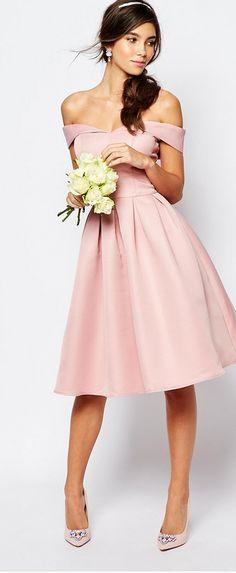 #cocktaildress #sweetheartdress #homecomingdresses #shortbridesmaiddresses #shortpartydresses #2016bhortPartyDresses #Homecomingdresses