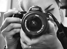 foto belle bianco e nero - Cerca con Google