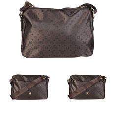 Laura Biagiotti LB17W101-3 Laura Biagiotti, Louis Vuitton Damier, Places, Bags, Handbags, Taschen, Purse, Purses, Bag