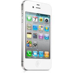 I Phone 4... waaaaannnnttt oooonnnneeee