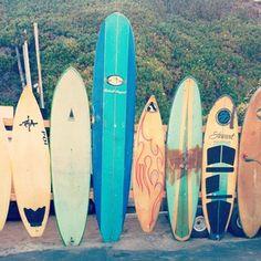 Malibu Living~