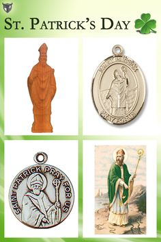 """""""The Lord opened the understanding of my unbelieving heart, so that I should recall my sins."""" --St. Patrick"""