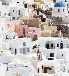 Moldando Afeto  » salada grega