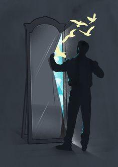 Dan Elijah G. Fajardo... | Kai Fine Art
