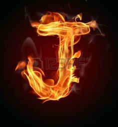 Picture of Conceptual hot red fire flame font isolated on black stock photo, images and stock photography. Background Wallpaper For Photoshop, Photo Background Images Hd, Studio Background Images, Editing Background, Cool Alphabet Letters, Drawing Flames, Fire Animation, Name Wallpaper, Screen Wallpaper