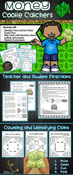 Teaching money? Take a walk down Memory Lane with these no prep printables on counting coins! #teachersfollowteachers #teacherspayteachers #tpt #iteach #iteachtoo #teachers #education #learning #math #money #homeschooled #homeschooling #homeschooler