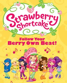 Strawberry Shortcake Doll Names Strawberry Shortcake Mini Soft Doll Raspberry Torte