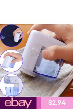 Laundry Supplies Portable Electric Lint Remover Fuzz Pill Shaver For Fabric Sweater Clothes & Garden Mildew Remover, Lint Remover, Melamine Foam, Fabric Shaver, Cleaning Blinds, Dishwasher Tablets, All Purpose Cleaners, Household Cleaners, Fuzz
