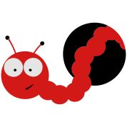 USA design Caterpillar One Piece   Spreadshirt   ID: 6328908