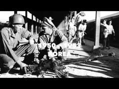 ▶ Timeline: 100 years of Britain's endless wars across the world 1914-2014 - YouTube