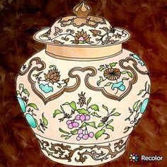Vases, Jar, Gallery, Home Decor, Decoration Home, Roof Rack, Room Decor, Home Interior Design, Vase