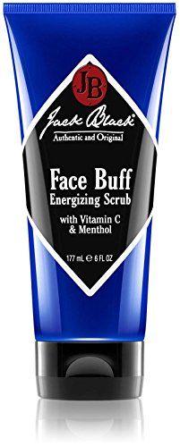 Jack+Black+Face+Buff+Energizing+Scrub,+6+fl.+oz.