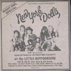 http://www.concertposterart.com/images/posters/detail/New-York-Dolls-Punk-Flyer-Concert-Poster-Type-Ad.jpg