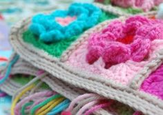 Crochet Archives | The WHOot