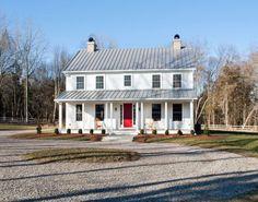 What's fabulous about prefab housing - Washington Post