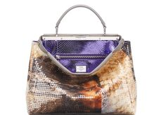50 Best Fendi Special Editions images  9db02330eb1a9