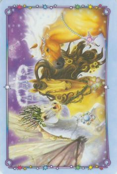 Horse Cards, Dragon Pictures, Divine Light, Wiccan Spells, Angel Cards, Horse Drawings, Pegasus, Unicorn, Horses