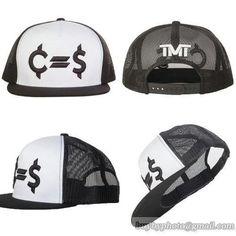 f73ea96b493 TMT--The Money Team Snapback Hats Adjustable Caps Mesh 127 Hats Online