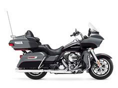 Specifications for the 2016 Harley-Davidson Road Glide® Ultra
