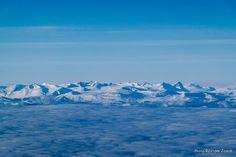 Photography, Product Photography, Still Life Photography, FujiFilm % Fuji Xt2, Lappland, Arctic Circle, Still Life Photography, Fujifilm, Wilderness, Landscape Photography, Adventure, Nature