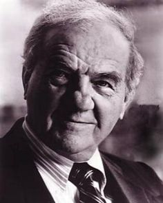 Karl Malden - 1912 - 2009 - More at http://cine-mania.it