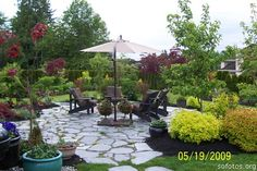 jardinagem-paisagismo-fotos-14.jpg