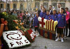 El Blog de la Loles Independiente 2: La Diada del 11  de septiembre, un éxito en toda C...