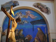 Archivo:Frescos de Raúl Soldi - Glew.JPG