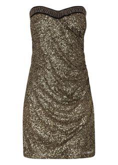 bfee78ea 25 Best Matalan uk images | Matalan, Dressing, Fashion company