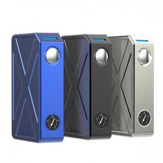 Check out our hottest deals ! Tesla Invader III 240W