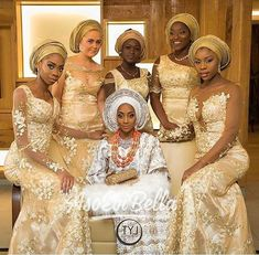 Reliable African based Nigerian News/Media portal For Breaking News, African Wedding, entertainment news Gossip, inspiring & motivating ideas, projecting vibrant posibility of Africa Nigerian Wedding Dresses Traditional, Traditional Wedding Attire, Nigerian Bride, Nigerian Weddings, African Weddings, African Lace Dresses, Latest African Fashion Dresses, African Wedding Attire, Aso Ebi Styles