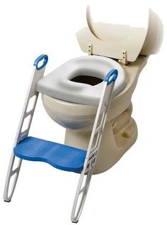 1000 Images About Kids Potty Training On Pinterest