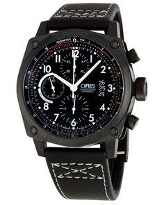 Oris #luxurywatch #Oris-swiss Oris Swiss Watchmakers Pilots Divers Racing watches #horlogerie @calibrelondon