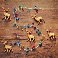 Five days!!!!!!! #deer #crafts #christmas #adorable #gift #cute #love #instagood #happy #selfie #fun #tiny