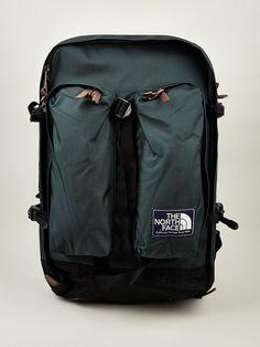 Nike Heritage Gymsack sac bleu blanc