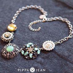 Ring Bracelet, Bracelets, Party Fashion, Charmed, Jewellery, Earrings, Style, Necklaces, Summer