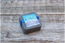 Holt-tengeri iszap szappan kocka (100g)
