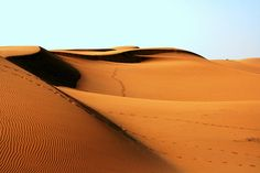 One of many great free stock photos from Pexels. This photo is about hot, sand, sand dunes Desert Pictures, Share Pictures, Free Pictures, Free Images, Canon Eos, Max Planck, Digital Footprint, Animated Gifs, Photos Hd