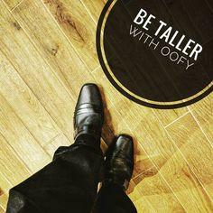 Be TALLER with OOFY shoes! #shoes#oofy#oofyshoes#shoe #elevatorshoes #weddingshoes#wedding #tallshoes#datingshoes #heightincreasingshoes #heightincreaser#betall#betaller#taller#mensfashion #mensfashionreview #mensfashionpost#fashion #fashionshoes #mensfashionweek #mensfashionblog #mansfashionfix #mensfashiontips #mensstyle #instafashion #menswear #toronto#torontofashion#torontfashionbloggers