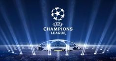 Predict the big UCL football matches - Round 6 Group Stage