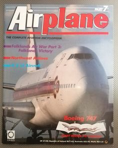 Part 1989 in the Magazines category was listed for on 4 Sep at by TomHarvey in Vereeniging