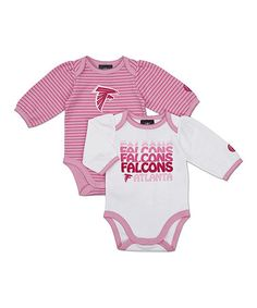 1000+ images about Falcons on Pinterest | Atlanta Falcons, Falcons ...