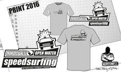 http://www.nordswell.de/wp-content/uploads/2016/03/Werbung-2016-Speedsurfing.jpg