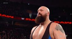 Big Show Continues To Show Off His Ripped Abs, Top 10 SmackDown Moments